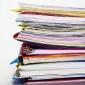 Dossiers empilés2