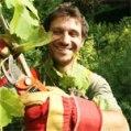 jardinier1